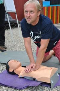 školení první pomoci (2)