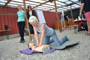 školení první pomoci (3)