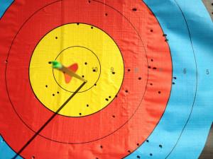 target-1180236 1280