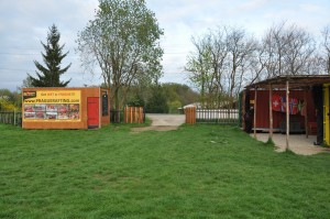 RC školící prostory (2)